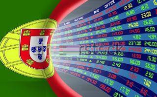 Η Πορτογαλία ξανακερδίζει την εμπιστοσύνη των αγορών