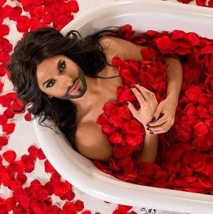 Russia: Author of gay propaganda law calls for boycott of 'Eurovision sodom show'