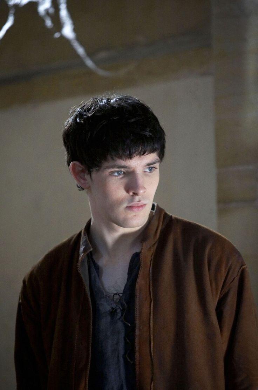 Merlin season 1 episode 7 2008 - Merlin Season 4 Episode 7 2008 25 Best Ideas About Merlin Season 1 On Pinterest