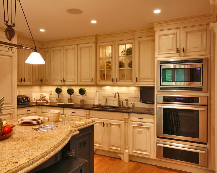 A combination of wolf appliances make for great cooking for What is the bottom drawer of an oven for
