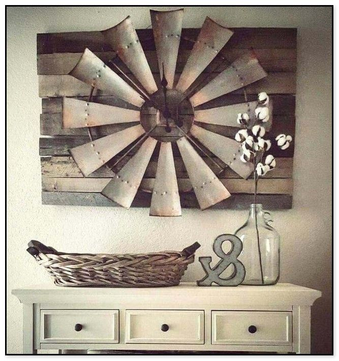 22 Cheap And Very Easy Diy Rustic Home Decor Ideas Living Room Decor Rustic Decor Rustic Wall Decor