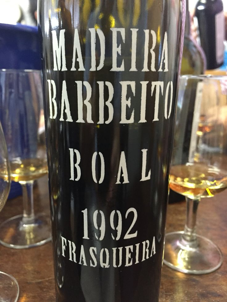Boal 1992 Barbeito