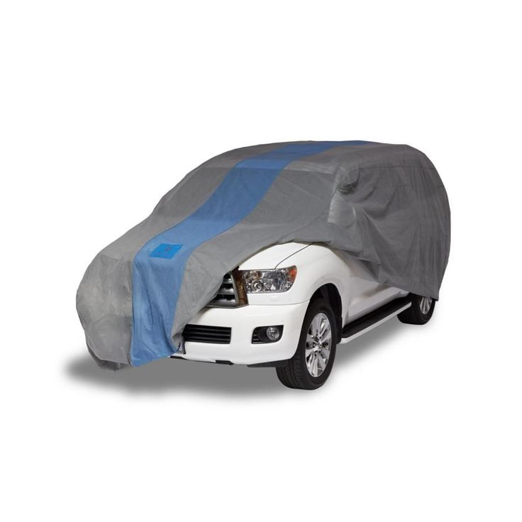 Suv Cars Page 7: 17 Best Ideas About Truck Bed Caps On Pinterest
