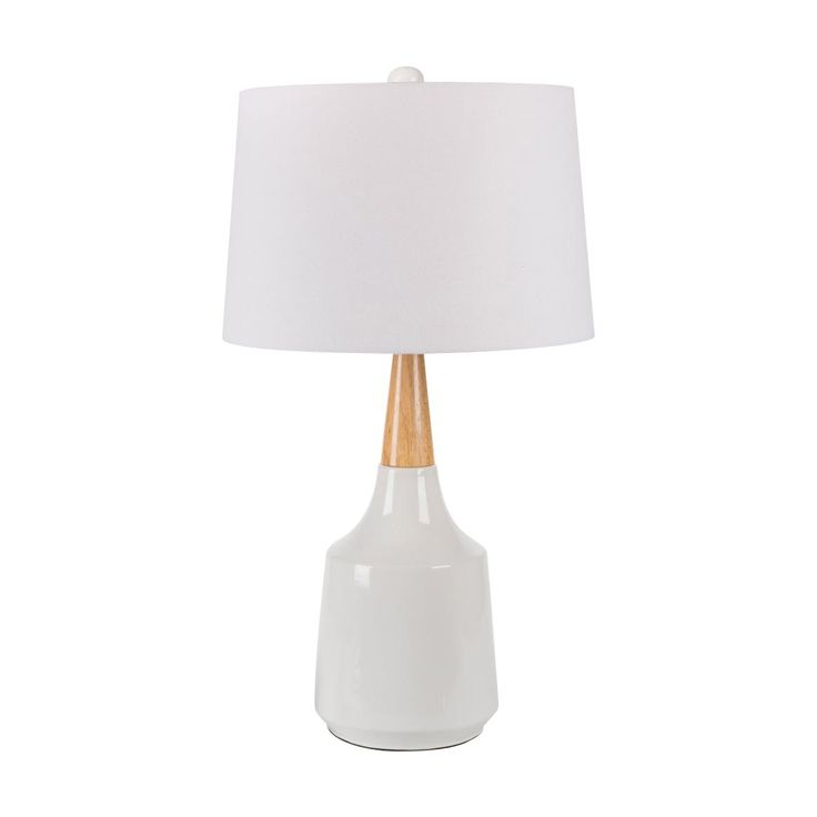 fixtures lovely media room lighting 4. we love the easy mixedmedia look of this lovely table lamp white fixtures media room lighting 4 o