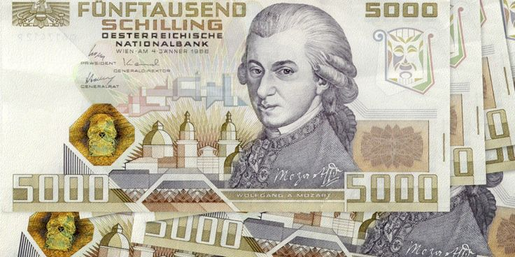 Joannes Chrysostomus Wolfgangus Theophilus Mozart, más conocido como Wolfgang Amadeus Mozart, fue un compositor y pianista austriaco, maestro del Clasicismo, considerado como uno de los músicos más influyentes y destacados de la historia.