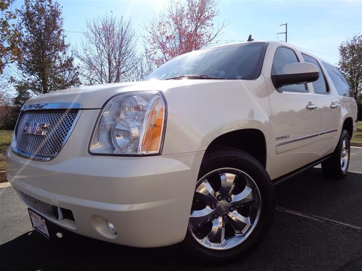 2010 GMC Yukon Denali. Insiders Auto of Manassas 8901 Mathis Ave, Manassas, VA 20110 703-497-7777 www.insidersautosales.com  Our inventory consists of a wide range of certified used autos giving you confidence in making your next car purchase.  #Quality #Preowned #Dealership #Used #Car #Truck #SUV #MiniVan #Crossover #Financing #Credit #insidersautoofmanassas #manassas #virginia #hybrid #gmc #yukon #denali