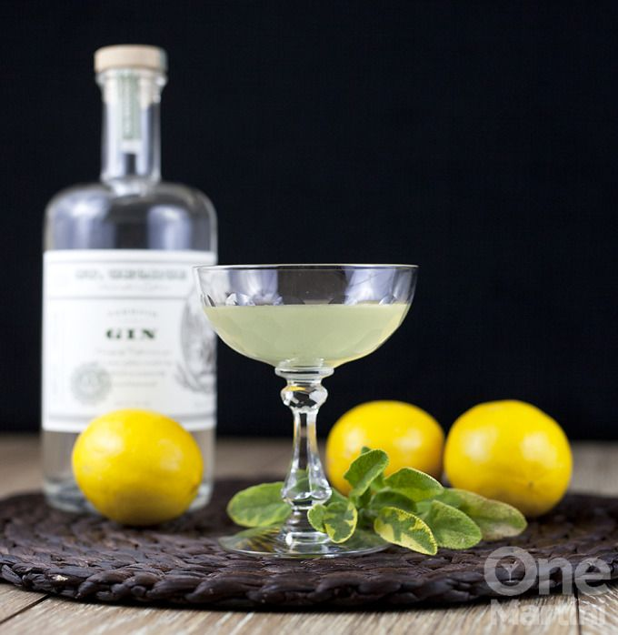 1000 images about gin cocktails on pinterest lillet for Best mixers for gin