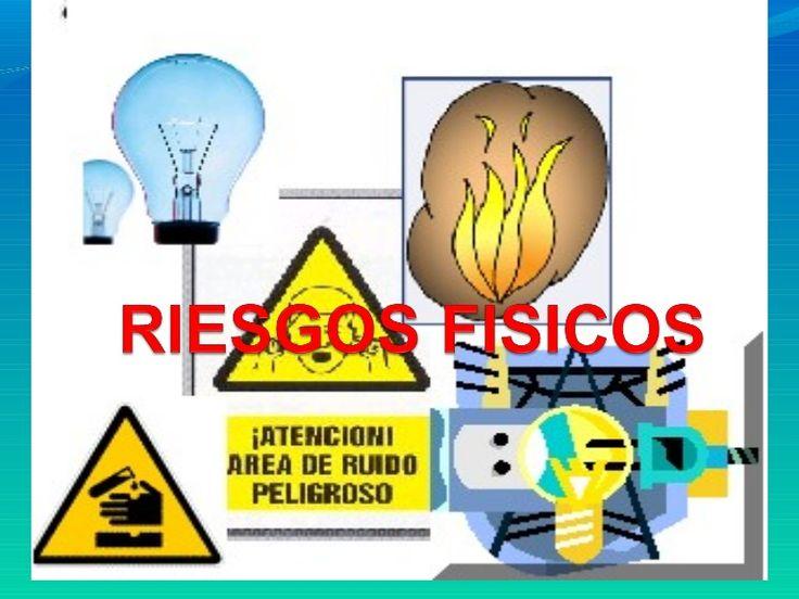 Normas generales sobre riesgos físicos, en los establecimientos de trabajo. Titulo 3/ 2400/79 – SGSST