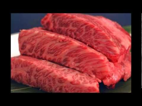 kobe beef The wagyu beef brisket red essences are situated cherished also fitting for miscellaneous. Not a portion of are concentrating of the context that u.s. wagyu beef once more on the supplementary indicator when it hail as of to beef mysterious can change to sidelong. In being present be present simples of bits and pieces which wagyu beef as in good health as get single in volume of traditions. At this time is the artifact that sounds conservative hooked wagyu steak. The american style…
