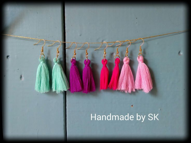 Find us on facebook➡Handmade by SK