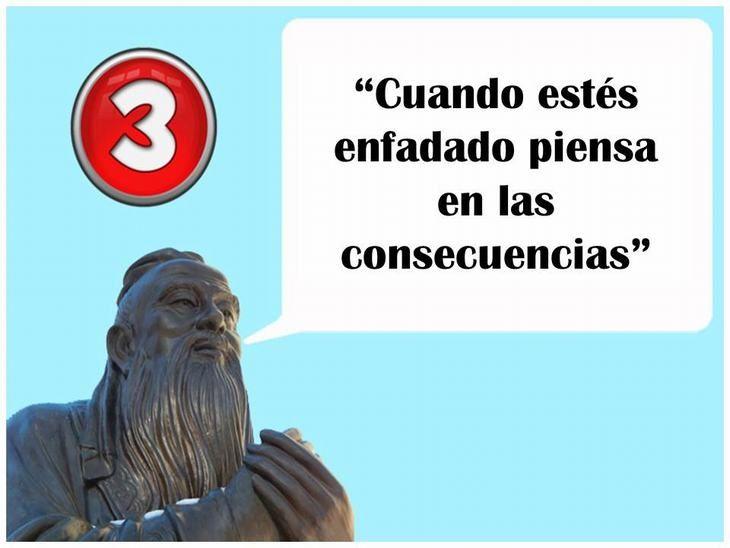 palabras confucio