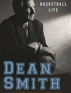 Dean Smith A Basketball Life free download by Jeff Davis ISBN: 9781623363604 with BooksBob. Fast and free eBooks download.  The post Dean Smith A Basketball Life Free Download appeared first on Booksbob.com.