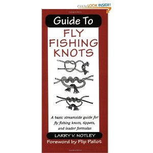 104 Best Images About Fly Fish Gear On Pinterest Fly