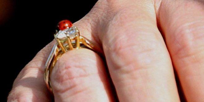 Λέσβος: Τους σκότωσε και έκαψε τα πτώματά τους – Το δαχτυλίδι στο χέρι του θύματος ξεσκεπάζει αλήθειες