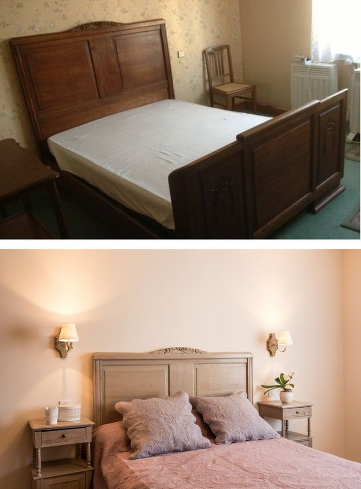 18 best nos projets d coration charme obernai images on pinterest alsace projects and tips. Black Bedroom Furniture Sets. Home Design Ideas
