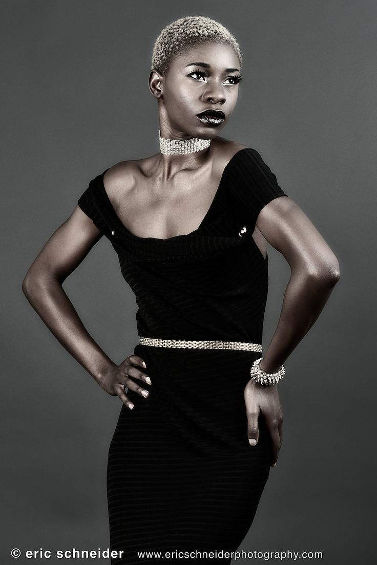 Cameroon-born model Armande Meyo. Armande talks to Zen about modelling, fashion, and so much more.