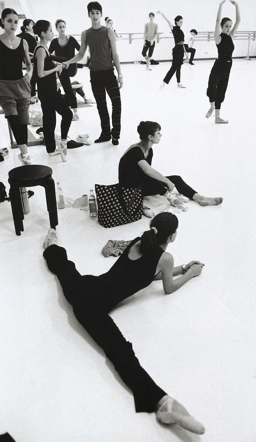 dance: Cant, Middle Split, Ballet Workout, Tip, Dance Ballet