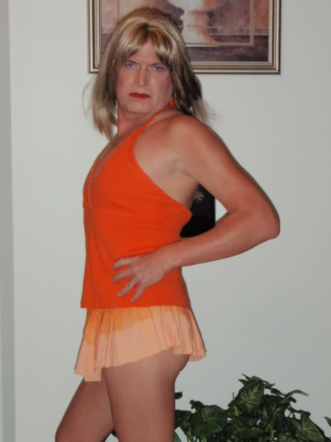 Find Transexual 73