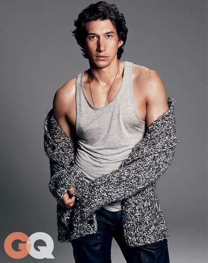 1407968520758_adam driver gq magazine september 2014 03