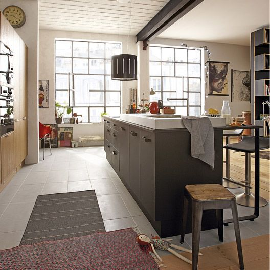 17 best cuisine images on Pinterest Kitchens, Composition and