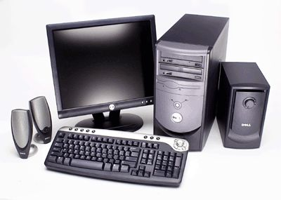 Est Year: 2004 Disposal Year: N/A PP Name: Dell Dimension 4600 PP Owner: GBlaQue1998 PP Story: This was my second home PC and the first one bought as a married couple. The main role of the pc was to transfer video from tape to DVD for home movie making. The PC was made stand-alone on April 8, 2014 after Windows stopped supporting XP. The Computer was disconnected from internet and recommissioned to work in the Digital Dreaming Life Boat scanning station.