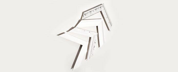 54 best TRENDS | custom framing design, decor ideas to keep you ...
