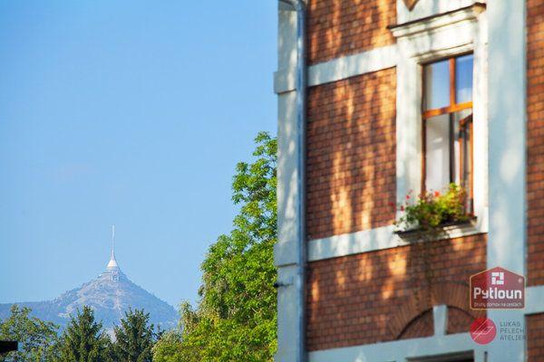 Pytloun Hotel*** Liberec   Ubytování v Liberci