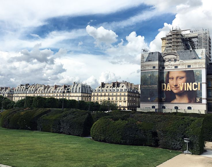 #paris #citycrush