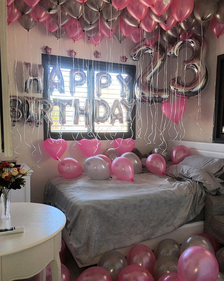 i want this birthday goals pinterest birthdays 21st