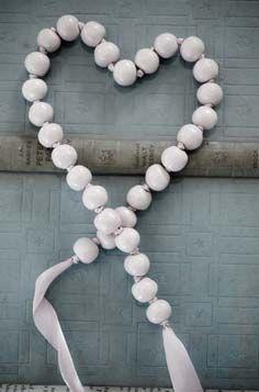 Hellooow Handmade Ceramic Bead Jewellery www.hellooow.co.za