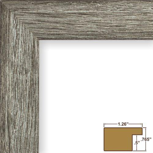 Craig Frames 8x10-Inch Picture Frame, Smooth Wrap Finish,... https://www.amazon.ca/dp/B0098MS4WM/ref=cm_sw_r_pi_dp_x_gxbMybVP9K3TK