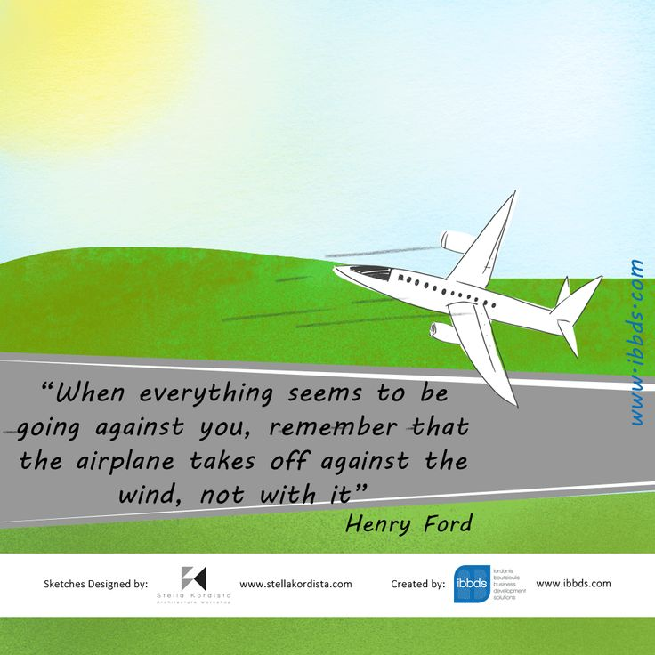 #Inspirational #Quotes, #Henry #Ford, #by #ibbds