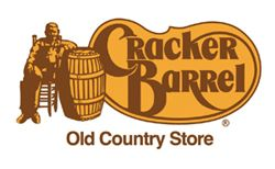 Cracker Barrel Calories - Fast Food Nutritional Facts & Menu Information