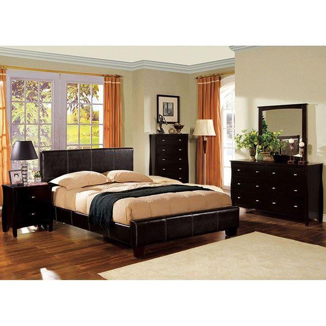 Bedroom Furniture Ideas Budget: Best 25+ Cheap Queen Bedroom Sets Ideas On Pinterest