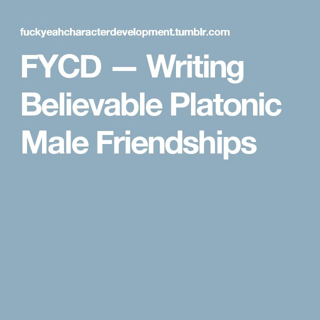 male friendship the bro code barney stinson meme  fycd writing believable platonic male friendships