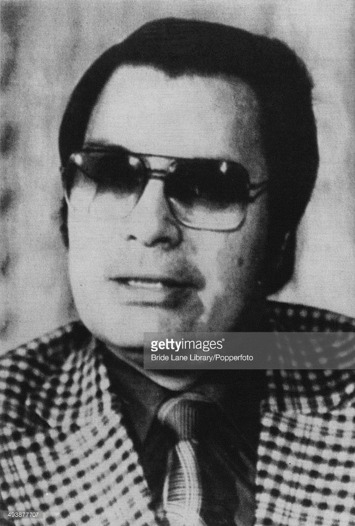 a history of the peoples temple cult in jonestown guyana Leader of peoples temple cult, jonestown  aired on the history channel and  of a socialist cult led by american jim jones in jonestown, guyana, which discusses.