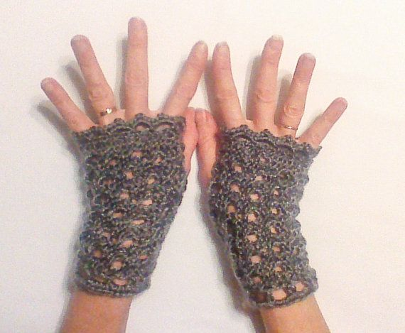 Hey, I found this really awesome Etsy listing at https://www.etsy.com/listing/180486033/in-style-gloves-gloves-fashion-gray
