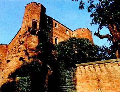 Santarcangelo 2