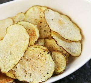 patatine-al-microonde