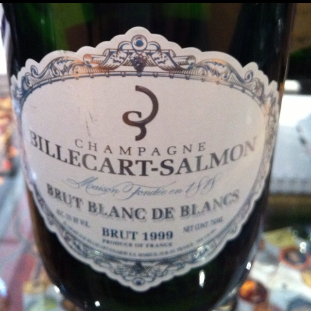 104 best Champagne\'s I have tried images on Pinterest | Champagne ...