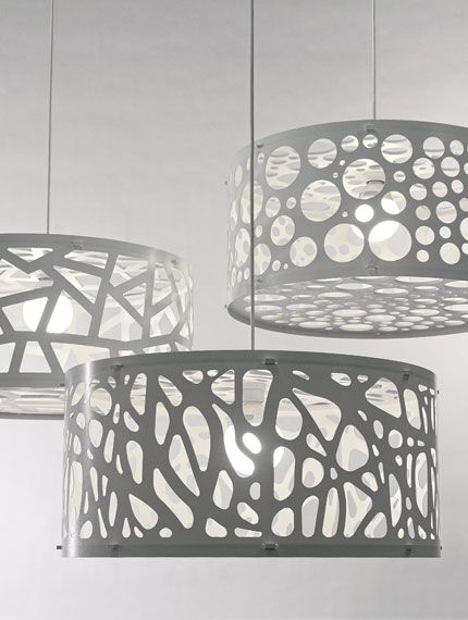 #lighting Razortooth Designs