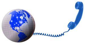 Dankzij zakelijke telefonie wordt ervoor gezorgd dat een organisatie, een bedrijf of een firma en haar collega's beter bereikbaar zijn,...