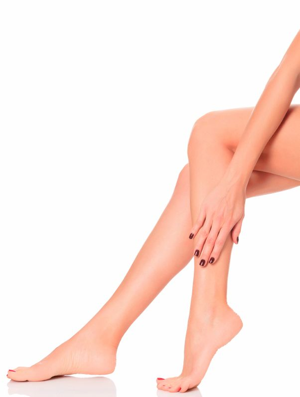Body Waxing 101: Everything You Should Know