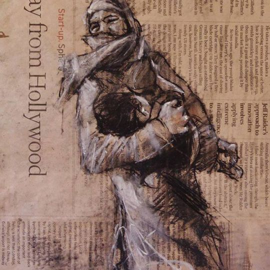 Guy Denning   https://www.facebook.com/guydenning/photos_stream