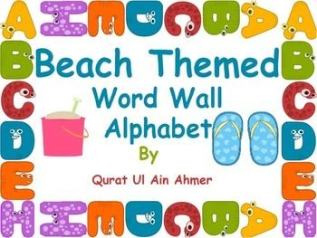 Wall Commons Themed licensed a x Alphabet Stripes Size Creative Qurat        Beach   Stripes  With Blue Beach under International black Blue Word arena Ul     Attribution Alphabet is Word License  by Ahmer        balenciaga Ain Wall Themed With