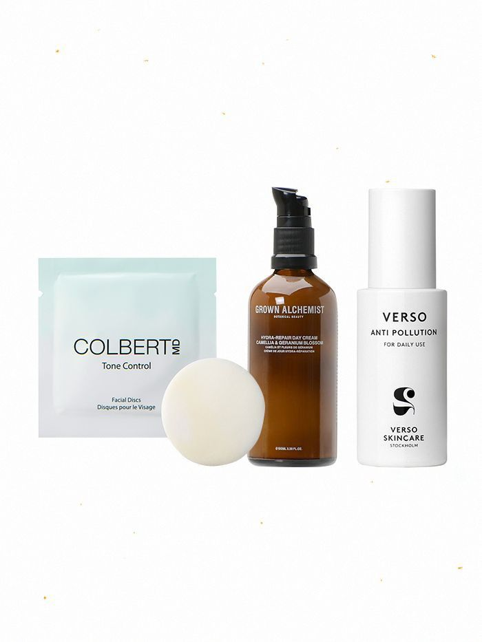 Here S Where Every Beauty Editor Buys Skincare Products Online Byrdie Natural Skin Care Shop Buy Skincare Beauty