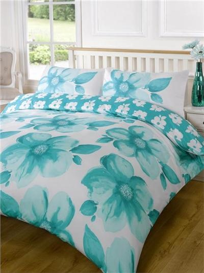teal king size comforter teal duvet covers king size roselawnlutheran 6023