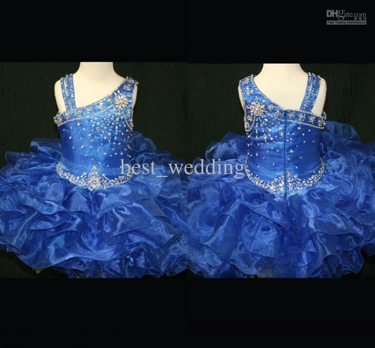 1000 Images About Pageant Ooc Wear Amp Props On Pinterest