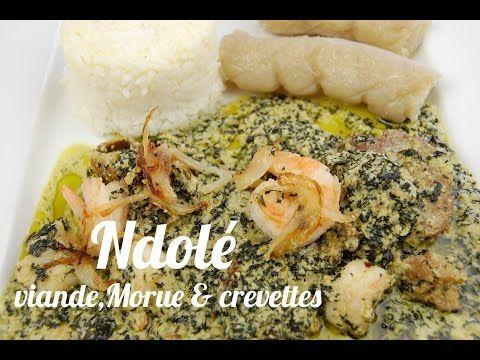 7 best cuisine camerounaise / cameroonian food (cuisine africaine