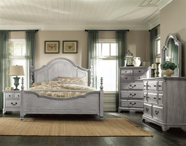 Bedroom Sets Designs best 20+ white bedroom set queen ideas on pinterest | beach style